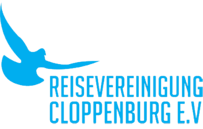 af8367a9719724 RV Cloppenburg e.V. - Startseite